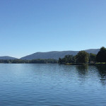 Fab At 50: Celebrate Smith Mountain Lake's 50th Anniversary With Our Favorite Ideas For The Lake Home And Garden