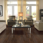 Take The Floor: Get Off On The Right Foot With New Flooring Options