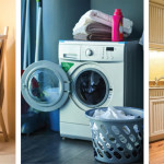 Sort It Out! | Designing an Efficient Laundry System