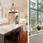 Enjoy the View | Window & Door Options Offer New Outlooks