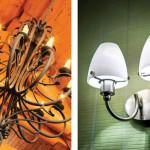 Light the Way | Standout Lighting for Your Home