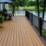 The Details of Decking | Design, Construct, Improve & Enjoy!