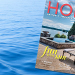 Smith Mountain Lake Home Magazine 2019