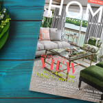 Smith Mountain Lake Home Magazine 2020